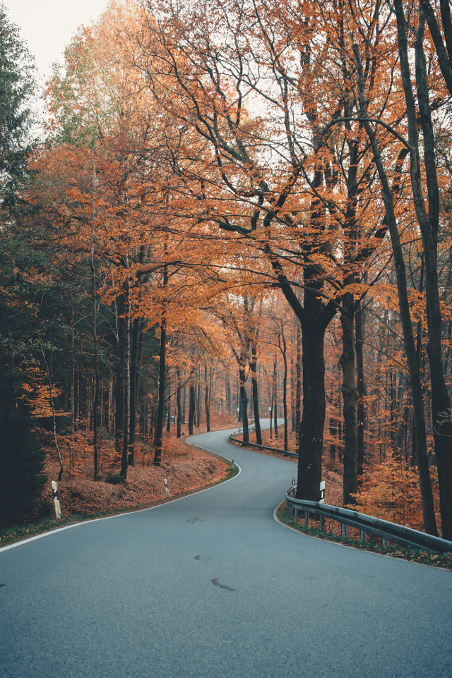 Inspire us with your creativity!	