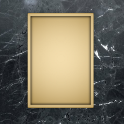 selfie inspiration frame stayinspired createfromhome freetoedit ftestickers