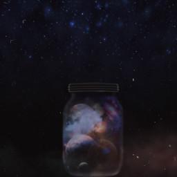 freetoedit edit galaxy planets tumblr