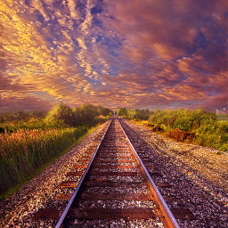 freetoedit remixit travel transportation railway
