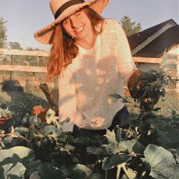 freetoedit gardening