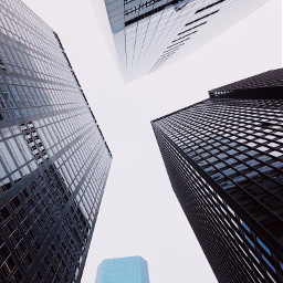 urban building architecture background backgrounds freetoedit