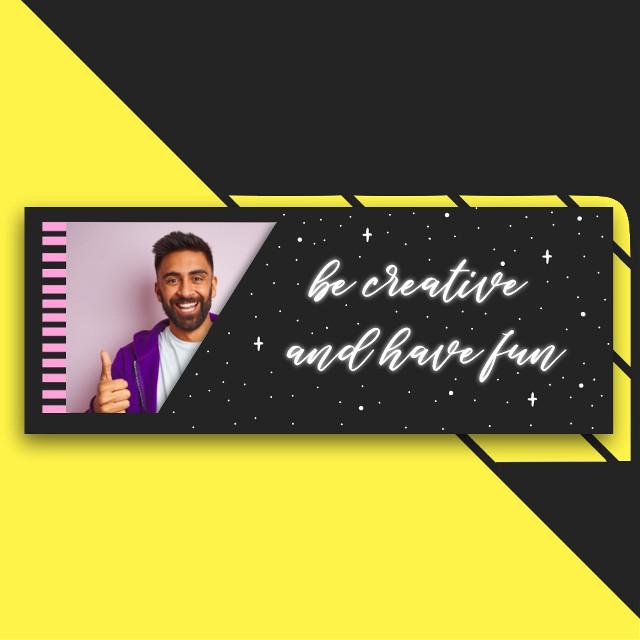#colorful #ticket #creative #frame #stayinspired #createfromhome #Freetoedit #Ftestickers #Remixit #Meeori ••••••••••••••••••••••••••••••••••••••••••••••••••••••••••••••• Sticker and Wallpaper Design : @meeori  Youtube : MeoRami / Meeori İnstagram : Meeori.picsart ••••••••••••••••••••••••••••••••••••••••••••••••••••••••••••••• Lockscreen • Wallpaper • Background • Png Freetoedit • Ftestickers Remix • Remix Frame • Border • Backgrounds • Remixit ••••••••••••••••••••••••••••••••••••••••••••• @picsart ••••