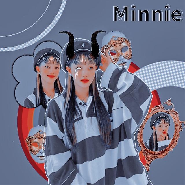 ~Open~  -Wᴇʟᴄᴏᴍᴇ ᴛᴏ Pᴏᴄᴋʏ's ᴄᴀғᴇ !-  ✓𝗧𝘆𝗽𝗲 𝗼𝗳 𝗲𝗱𝗶𝘁:Aesthetic edit ✓𝗜𝗱𝗼𝗹:Minnie ✓𝗚𝗿𝗼𝘂𝗽:G-idle ✓𝗖𝗼𝗻𝘁𝗲𝘀𝘁:None ✓𝗔𝗹𝗯𝘂𝗺:None ✓𝗘𝗱𝗶𝘁𝗲𝘁 𝗯𝘆: @mint-tae  —✈︎ Hi pocky's ! Welcome to our cafe~!  Hope you're all fine !! I'm here today with a new aesthetic edit of Minnie from G-Idle Hope you'll like it !(Mianheeee it's trash) Nothing to say more haha Bye pocky's~! —  ⌨︎︎Rᴇᴄᴏᴍᴍᴇɴᴅᴇᴅ ɢʀᴏᴜᴘ:Oneus ➪Rᴇᴄᴏᴍᴍᴇɴᴅᴇᴅ sᴏɴɢ:How you like that(Blackpink) ꕥHᴀsʜᴛᴀɢs: #g-idle #minnieedit #minniegidle #gidlekpop #gidleminnie #gidledit #gidleedit #gidleedits #kpop #kpopidol #kpopedits #kpopedit #kpopgirlgroup #kpopaesthetic #minnieaesthetic #kpopgidle   ------------------------------------------- 𝗦𝗼𝗻𝗴 𝗜'𝗺 𝗹𝗶𝘀𝘁𝗲𝗻𝗶𝗻𝗴 𝘁𝗼:             Burn it-Agust D 1:09————𒊹︎——————4:16  🆃🅰︎🅶🅻🅸🆂🆃:  [💘]𝗠𝘆 𝗝𝗶𝗸𝗼𝗼𝗸 𝘀𝘁𝗮𝗻:@jungkook_myboy  [⚡️]𝗠𝘆 𝘀𝗮𝘃𝗮𝗴𝗲 𝗰𝗮𝘁:@sope_elogi93  [💉]𝗠𝘆 𝗱𝗲𝘃𝗶𝗹𝗶𝘀𝗵:@_shxron_rxse  [💎]𝗠𝘆 𝗺𝗼𝗺:@romtry  [🌟]𝗠𝘆 𝘀𝗵𝗶𝗻𝗶𝗻𝗴 𝗬𝗲𝗼𝘀𝗮𝗻𝗴 𝘀𝘁𝗮𝗻:@sunny_kpop  [🧸]𝗠𝘆 𝗧𝗲𝗱𝗱𝘆 𝗯𝗲𝗮𝗿: @army__4life  [🍧]𝗠𝘆 𝗺𝗼𝗰𝗵𝗶: @thefakecassiedrake  [🎈]𝗠𝘆 𝗳𝗮𝘃𝗼𝗿𝗶𝘁𝗲 𝗽𝗮𝗯𝗼: @shanaeveion  [🍼]𝗠𝘆 𝗹𝗶𝘁𝘁𝗹𝗲 𝗯𝗮𝗯𝘆:@ilovesugakookies  [🎐]𝗠𝘆 𝗹𝗼𝘃𝗲𝗹𝘆 𝗨𝗻𝗻𝗶𝗲:@jeonjaekook  [🐱]𝗠𝘆 𝗹𝗶𝗹 𝗺𝗲𝗼𝘄 𝗺𝗲𝗼𝘄:@vivienne_bts  [🌩]𝘁𝗵𝗲 𝗯𝗮𝗱 𝗯𝗼𝘆:@bxd-boy  𝗠𝘆 𝗜𝗱𝗼𝗹𝘀: [✨]@btsblackswan [☁️]@-girlsoft- [☀️]@jungkook_forever_  𝗠𝘆 𝗱𝗿𝗲𝗮𝗺𝘀: [🌈]@potatoboi12 [🍭]@-_almondxmilk_- [🍬]@rambunctiousravioli  𝗠𝘆 𝗳𝗹𝗼𝘄𝗲𝗿𝘀: [🥀]@lillie_kpopedit [🌹]@lea_taetae [🌺]@varsha_krishna123  𝗠𝘆 𝗽𝗼𝗰𝗸𝘆'𝘀: [🍘]@manipulationedits [🍙]@peachy_x_bangtan [🍣]@nolajeon62 [🥟]@jiwonhxe [🥠]@sweet_xoxo_aesthetic [🍢]@taekook_my_love [🍡]@k_muffinedits [🍥]@jeonpark_edits [🍜]@lovely_softtttt [🍱]@kooesthetic [🍲]@starlight_army [🍚]@-helios_w [🥮]@tzuyu_tofu [🥡]@epxphany [🥤]@extraordinary_you [🥢]@lyra-sshi [⛩]@kpop_fangirl     Comment or dm me with a nickname to be in the taglist  —————————————————— Lᴏᴠᴇ ʏ'ᴀʟʟ  Dᴏɴ'ᴛ ғᴏʀɢᴇᴛ ᴛᴏ sᴍɪʟᴇ  -☕︎︎-        #freetoedit