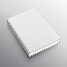 freetoedit book bookcover coverdesign wattpadcover