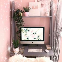 rooms studio studiophotography freetoedit