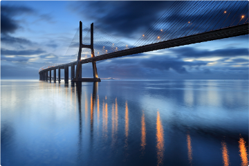 bunia0914 bridge freetoedit