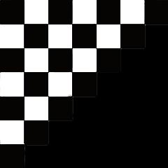 freetoedit corner checkeredcorner cornerborder checkered