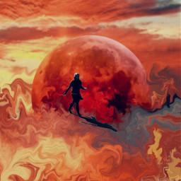 freetoedit allpicsart allpicsarttools surrealism fantasyart