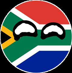 southafrica freetoedit