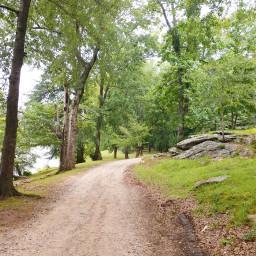 freetoedit nature naturelover outdoors adventure