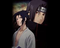 sasuke itachi uchiha naruto freetoedit