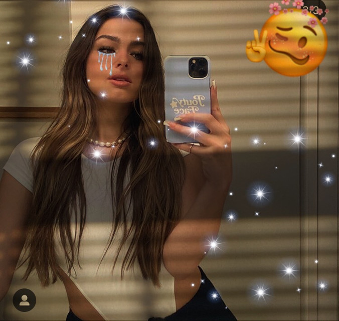 #freetoedit bet you guys cant get this post to 35 likes 😏💖