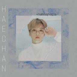 haechan haechannct haechannct127 haechanedit haechan_nct freetoedit