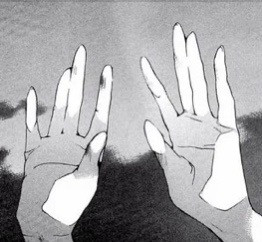 ⛓⚔️⛓⚔️⛓⚔️⛓⚔️⛓⚔️⛓⚔️⛓⚔️⛓         #aesthetic #black #manga #aestheticblack            ⛓⚔️⛓⚔️⛓⚔️⛓⚔️⛓⚔️⛓⚔️⛓⚔️⛓   ⚔️random people⚔️   🚘 @tumblr_13405  🛵 @kpop_sub_role_play  🎢 @poletun  🎡 @f-taliya  🏝 @aesthetics_of_colors  🏚 @grunge-kit  🏕 @d-timakova