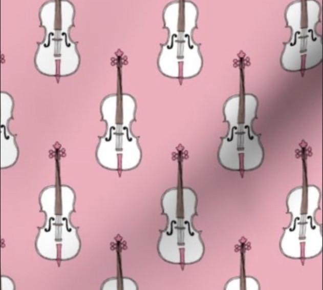 #music life