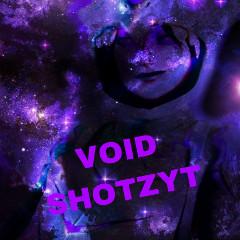 voidshotzyt