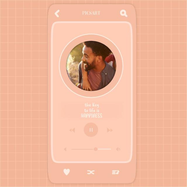 #music #picoftheday #artistic #phone #frame #Freetoedit #Ftestickers #stayinspired #createfromhome  #Remixit #Meeori ••••••••••••••••••••••••••••••••••••••••••••••••••••••••••••••• Sticker and Wallpaper Design : @meeori  Youtube : MeoRami / Meeori İnstagram : Meeori.picsart ••••••••••••••••••••••••••••••••••••••••••••••••••••••••••••••• Lockscreen • Wallpaper • Background • Png Freetoedit • Ftestickers Remix • Remix Frame • Border • Backgrounds • Remixit ••••••••••••••••••••••••••••••••••••••••••••• @picsart ••••