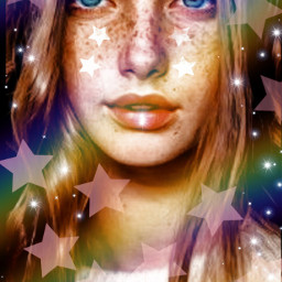 freetoedit rcsilverstars silverstars