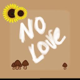 brown brownaesthetic augustalsina nolove💔 editbyme freetoedit