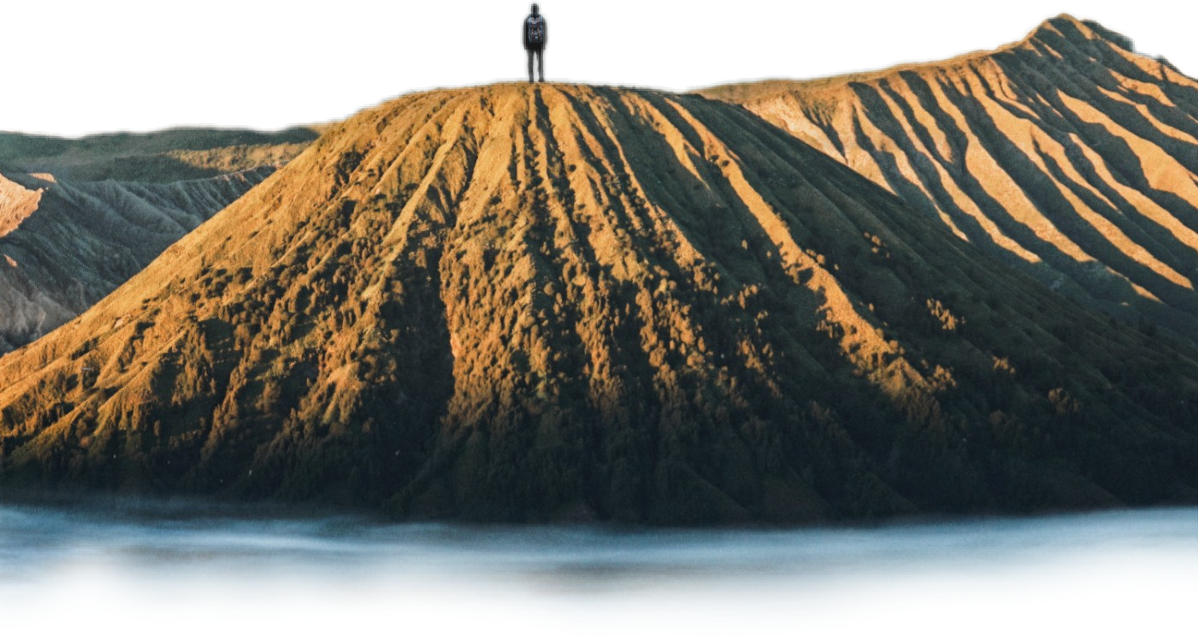 #freetoedit #mountain #mountainview #hills #landscape #landscapephotography #landscapesremix #nature #naturephotography #ftstickers #ftestickers #man #guy #standing #alone #papicks #heypicsart #be_creative #madwithpicsart #stayinspired #createfromhome #background #backgroundstickers #greenery