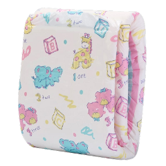 freetoedit baby babycore agere ageregression