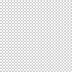 transparent transparentbackground blacknwhite blank freetoedit