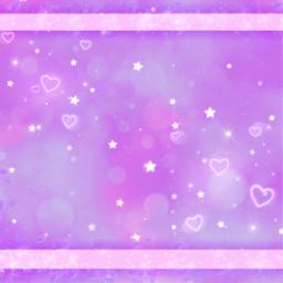 freetoedit background backgrounds purple purplesparkles