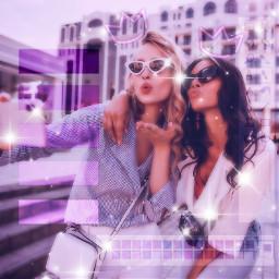 freetoedit picsart purple aesthetic purpleaesthetic