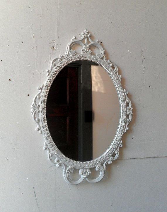 #freetoedit  #freetoedit  #freetoedit #mirror #mirrored #mirrorselfie #mirrorselfies #mirroreffect #mirrorsremix #mirrorremix #mirrormaniamonday #mirrorimage #mirrorphoto #mirrorpicture #mirroreffects #mirrormirror #edit #editme #editedbyme #editing #editsbyme #edits #picsart #picsartlife #picsarteffects #white #everyday #golden #gold #goldmirror #free #freetoeditremix #bedroom #bedrooms #photography #photooftheday #photo #picture #pictureoftheday #pictures #logo #logotasarim #profilepictures #profile #cool #photocool #wallpaper #coolwallpapers #coolboy #azerbaijan #azerbaycan #aztagram #instagram #instalike #takipleş #takipet #duvarkağıdı #coollogo #divarkagizi #logotasarim #instalogo #instaphoto #instapicture #profilfotoğrafı #instaprofil #pinterest