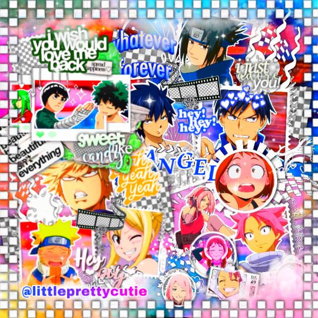 THANK YOU SO MUCH FOR THE 300 FOLLOWERS!!! I LOVE U GUYS SO MUCH!! ❤️❤️❤️ Tags : #mha #myheroacademia #naruto #narutoshippuden #fairytail #manga #anime #narutoshippuden #sasuke #natsu #deku #izukumidoriya #bnha #bnhaedit #uraraka #lucy #sakura #bakugoukatsuki #fyp  #freetoedit