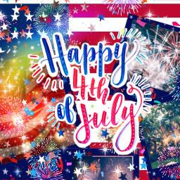 freetoedit forthofjuly 4thofjuly july4th goldchallenge rchappy4th happy4th