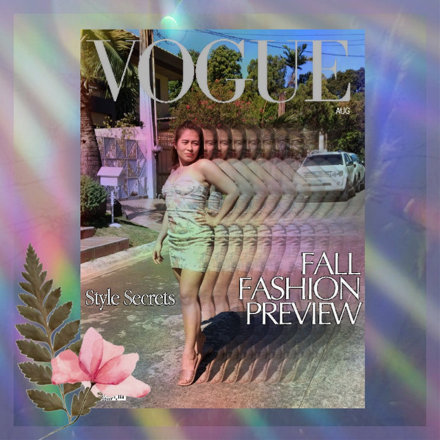 #vouge#cooledits#aesthetic#saturday#colorful