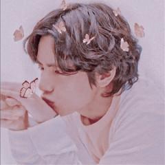 milky-jeon