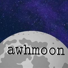 awhmoon