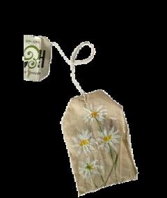 freetoedit tea flower flowers aesthetic