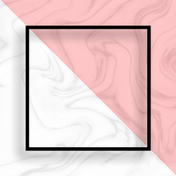 freetoedit frame frames fondosdepantalla fondos