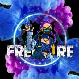 freefire followmeplease freetoedit