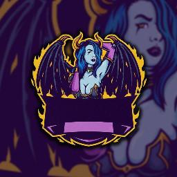 freefire logo gaminglogos logodesigns logodesigner freetoedit