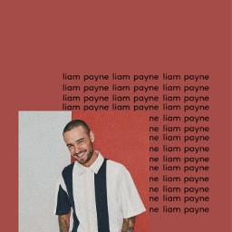 liampayne freetoedit liam payne wallpaper