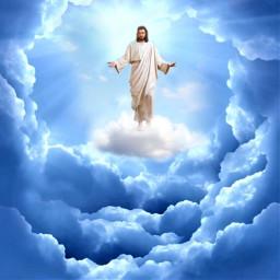 freetoedit god godisgood creative picsartedit ecbackgroundchange