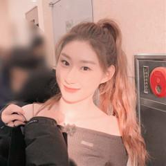 nooni_kim
