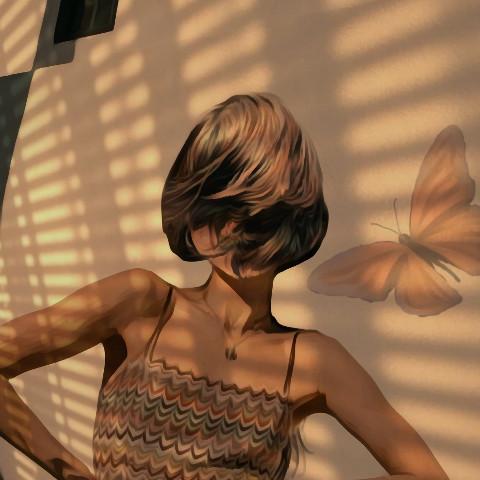 #freetoedit,#irchairflip,#hairflip