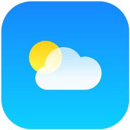 weatherappicon weater weatherapp iphoneweather