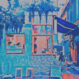 background backrounds blue aesthetic aesthetictumblr freetoedit