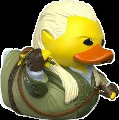 freetoedit canard