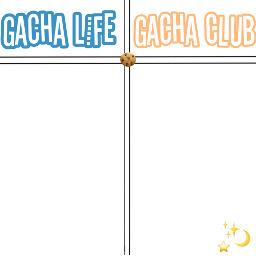 gachalife gachaclub gachaprops gacha gachabackground freetoedit
