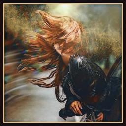 freetoedit@larasolera freetoedit irchairflip hairflip