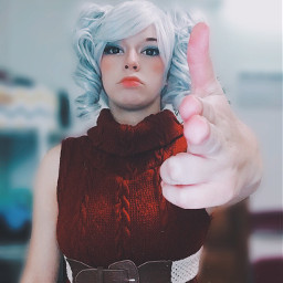 cosplay cosplayer cosplayers cosplays cosplaying freetoedit