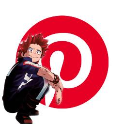 kirishima kirishimaeijiro animeicons animeappicons appicons